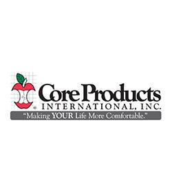 Comfort Core