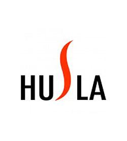 Husla