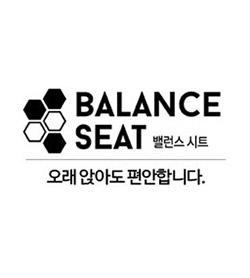 Balance Seat