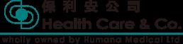 Health Care @ Co.