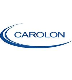 Carolon