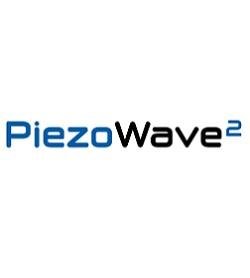 Piezowave