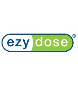 Ezy Dose