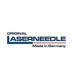 Laserneedle