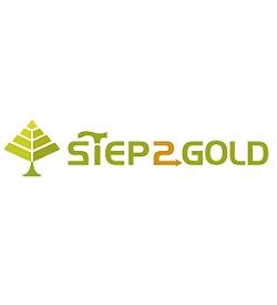 Step2Gold