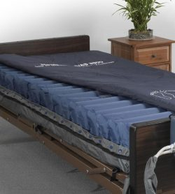 Pressure Relief Mattress & Air Mattress