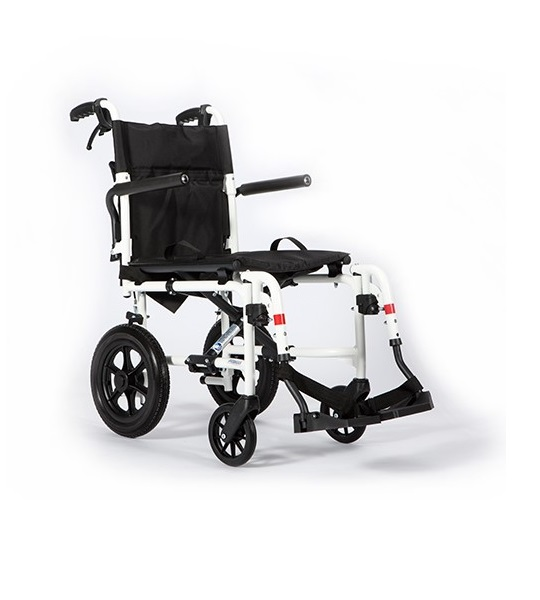 Vermeiren Bobby Evo Wheelchair Ultralight | Health Care @ Co